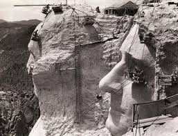 mount rushmore secret chamber this breathtaking national monument holds a centuries old secret