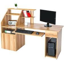 grand bureau pas cher bureau enfant ado bureau enfant jimi la redoute interieurs bureau