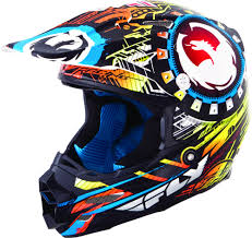 152 36 Fly Racing Mens F2 Carbon Dragon Alliance Helmet 189381