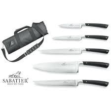 malette couteaux cuisine malette couteaux cuisine trousse inacdite e cuisine 5 couteaux