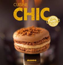livre de cuisine a telecharger telecharger cuisine 100 images cuisine contemporaine