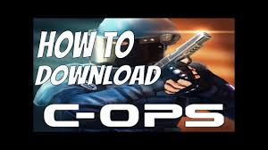 how to download critical ops on pc with gameroom easy 2016 youtube