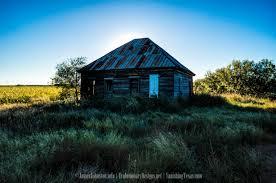 farmhouse or farm house abandoned farm house west of sherman texas vanishing texas