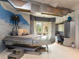 tech mogul is selling mansion with u0027star wars u0027 bedroom for 15