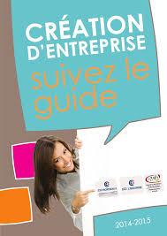 chambre de commerce et d industrie bordeaux cci de bordeaux guide de la création d entreprise 2014