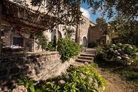 sorrento gulf house to rent sopranovillas seaview rentals