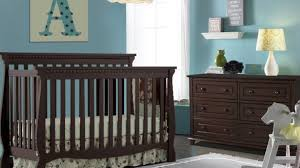 Convertible Crib Nursery Sets Furniture Design Ideas Adorable Baby Crib Set Gray Bedroom Sets