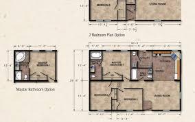 ranch floor plans from crowne homes u2013 cornerstone homes u2013 indiana