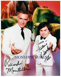 31 best fantasy island images on pinterest television tv shows