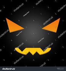 100 vector halloween mask halloween bat vectors u2013