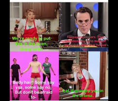 Studio C Memes - studio c channel surfing hah for real times play ah