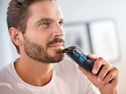 best beard length mm 9 best beard trimmers the independent