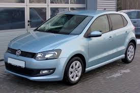 volkswagen up buggy vw polo v
