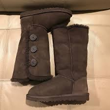 s ugg bailey boots 67 ugg shoes price ugg bailey button boot