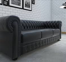 Chesterfield Sofa Usa Best Chesterfield Sofa By Nobrandstudio Docean Pic Of Styles And