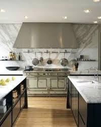 La Cornue Kitchen Designs Audacious Cornue Kitchen Designs Ideas La Cornue Kitchen Designs