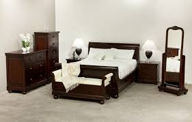 mahogany bedroom furniture ideas set elegance mahogany bedroom