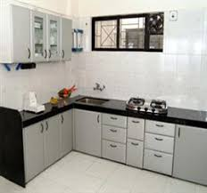 Kitchen Interior Modular Kitchen Fittings And Accessories Kitchen Fittings And