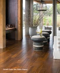 Vermillion Hardwood Flooring - 20 best wood images on pinterest hardwood floors planks and