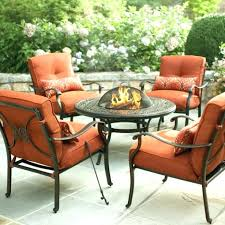 Clearance Patio Furniture Covers Conversation Sets Patio Furniture Clearance Or Patio Furniture