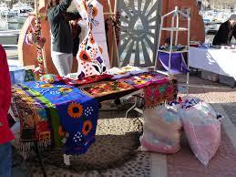 land cruising adventure christmas bazaar mexican style san