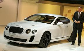 bentley coupe 4 door bentley continental gt speed reviews bentley continental gt