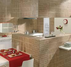 fliesen küche wand fliesen küche gestaltung küchenfliesen mosaik naturstein für