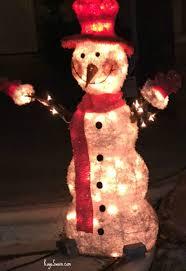 christmas light tour sacramento delightful christmas lights in the sacramento area roseville