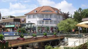 Bad Wildungen Reinhardshausen Modehaus Manhenke Modehaus Manhenke Korbach U Bad Wildungen