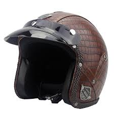 motocross helmet mohawk compare prices on scooters helmets online shopping buy low price
