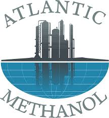 production company atlantic methanol production company official website
