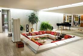 kitchen family room layout ideas room layout ideas dreaded square living room layout ideas kitchen