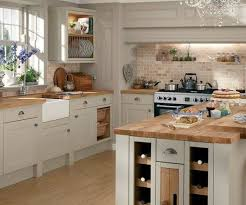 cuisines houdan cuisines houdan cuisines houdan with cuisines houdan meuble