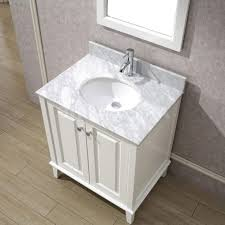 contemporary bathroom vanities without tops bathroom designs for