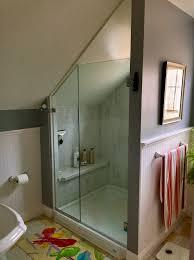 wondrous frameless over bath shower screen tags frameless shower full size of shower frameless shower beautiful frameless shower this is a beautiful custom frameless