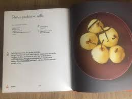 cuisine cookeo livre cuisine cookeo c trop bon chez elo com