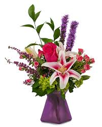 florist san antonio san antonio florist flower delivery by the flower forrest