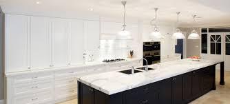 kitchen design ideas u0026 photos art of kitchens