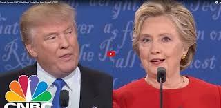 Trump Nafta Changes Trump Has A Problem With Nafta But What Is It Benzinga
