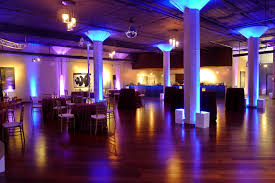 sf wedding venues wedding venue wedding venues in san francisco ca theme wedding