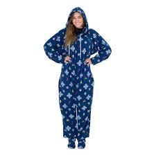 sweater pajamas ingenious inspiration pajamas target for adults