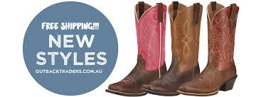 ariat s boots australia buy mens womens cowboy hats and boots australia