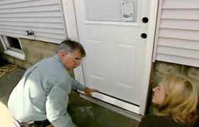 Prehung Exterior Door How To Install A Prehung Exterior Door This House
