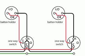 sweet light wiring diagram 2 way switch 3 way light switch wiring