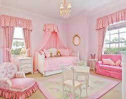 chambre princesse meuble chambre fille princesse gawwal com