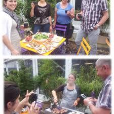 zodio cours cuisine de nouveaux ateliers a zodio chambourcy zôdio