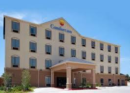 Hotels In Comfort Texas Comfort Inn Updated 2017 Prices U0026 Hotel Reviews Denton Tx
