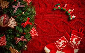 merry christmas hd wallpapers u0026 banners merry xmas 2016