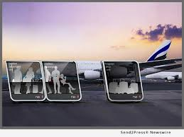 Florida Travel Smart images Next future transportation inc introduces smart airport solutions jpg