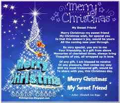 merry my sweet friend pictures photos and images for